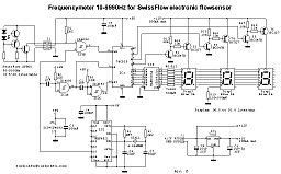 Flowmeter together with Index further Volvo 940 Turbo Ps also 2carpros further Touareg Fuse Diagram. on t3 turbo diagram