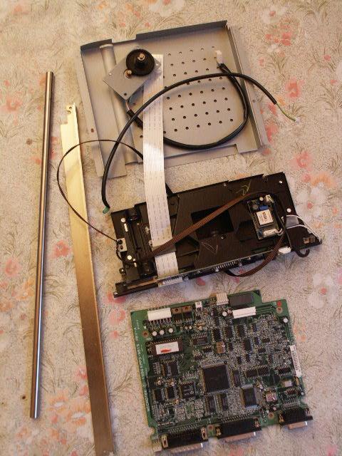 http://www.turbokeu.com/myprojects/uv-box/pict0005.jpg