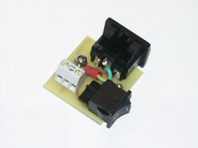 http://www.turbokeu.com/myprojects/uv-box/pict0009.jpg