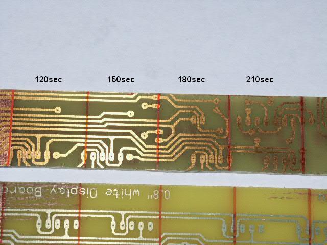 http://www.turbokeu.com/myprojects/uv-box/pict0029.jpg